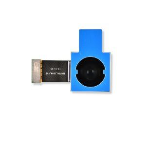 Rear Camera (Main) for Moto Edge+ (XT2061) (Motorola Authorized)