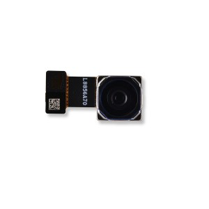 Rear Camera (Zoom) for Moto Edge (XT2063) (Authorized OEM)