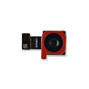 Rear Camera (Main) for Moto Edge (XT2063) (Authorized OEM)