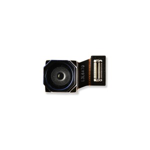 Rear Camera for Moto e (XT2052) (Motorola Authorized)