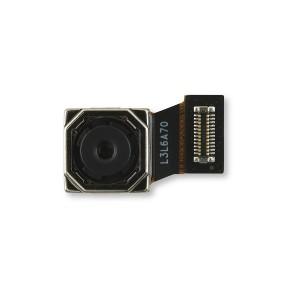 Rear Camera (Main) for Moto G Play (2021) (XT2093) (Authorized OEM)