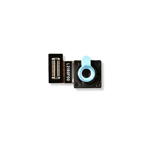 Wide-Angle Rear Camera for Moto e (XT2052) (Motorola Authorized)