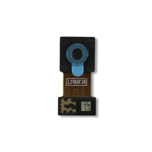 Rear Camera (Depth) for Moto Fusion+ (XT2067-2) (Authorized OEM)