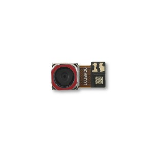 Rear Camera (Macro) for Moto One Ace 5G / Moto G Stylus (2021) (XT2113 / XT2115) (Authorized OEM)