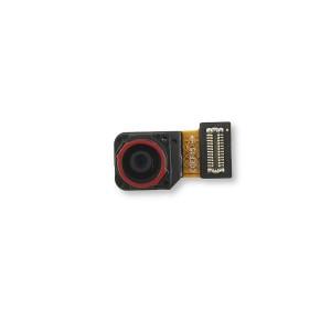 Front Camera for Moto One Ace 5G / Moto G Stylus (2021) (XT2113 / XT2115) (Authorized OEM)