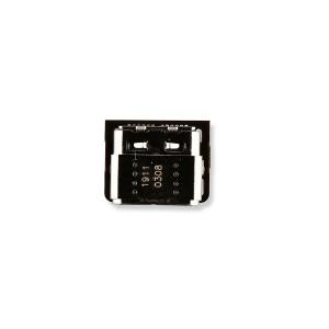 Charge Port for Moto Razr (XT2000) (Authorized OEM)