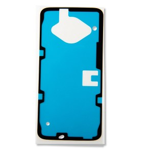Adhesive (Back Glass) for Moto G7 Plus (XT1965) (Authorized OEM)