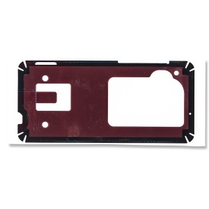 Adhesive (Back Glass) for Moto One Zoom (XT2010-1) (Authorized OEM)