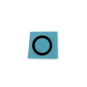 Rear Camera Lens (Top) for Moto Edge+ (XT2061) (Motorola Authorized)