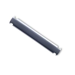 Hinge Cover or Razr (2020) (XT2071) (Authorized OEM) - Silver