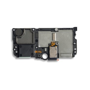 Speaker Assembly for Moto Z4 (XT1980-3 / XT1980-4) (Authorized OEM)