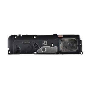 Loud Speaker for Moto One Hyper (XT2027-1) (Authorized OEM)