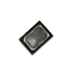 Ear Speaker for Moto G Power / G8 Power (XT2041) (Authorized OEM)