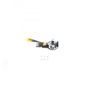 DJI Inspire 2 Propulsion ESC (1 pcs)