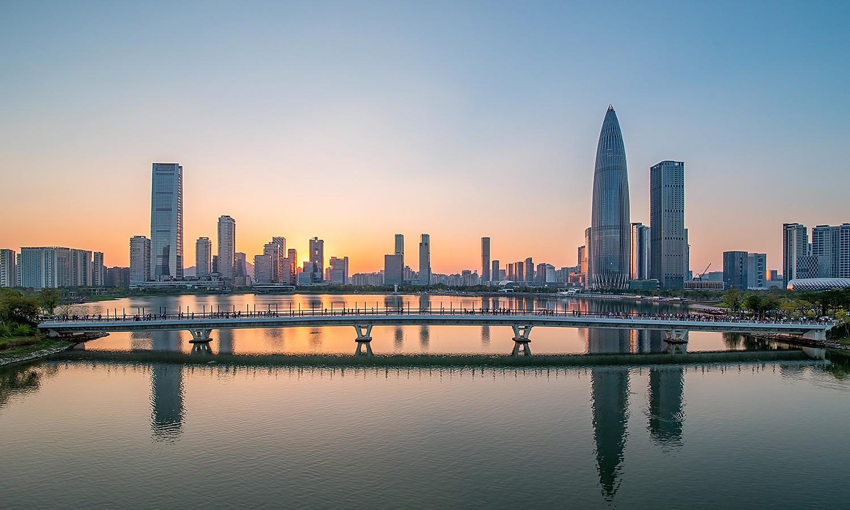 LIVE UPDATES: Supply Chain Update About Coronavirus in China