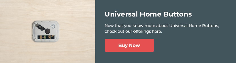 Universal Home Buttons