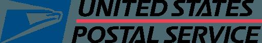 USPS Icon